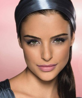 How to Make You Face Slimmer