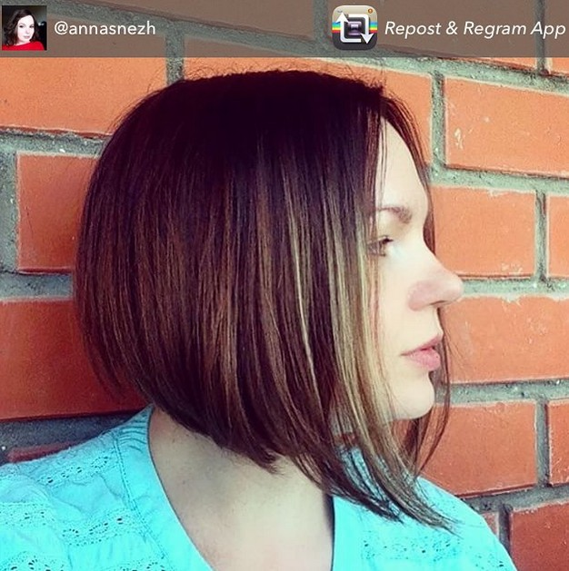 Pleasant 19 Flattering Bob Hairstyles For Round Faces Styles Weekly Hairstyles For Men Maxibearus