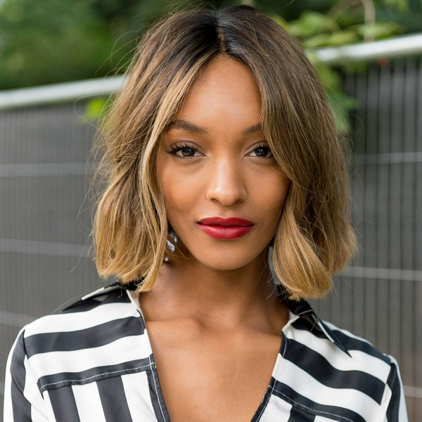 Excellent 22 Simple Bob Amp Lob Hairstyles For Thin Hair Easy Bob Haircuts Hairstyle Inspiration Daily Dogsangcom