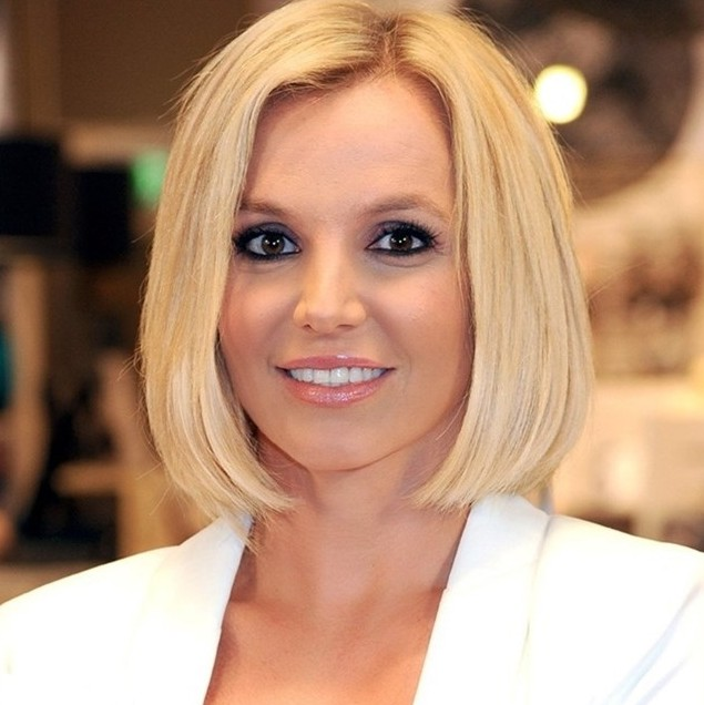 Awe Inspiring 20 Cute Bob Hairstyles For Fine Hair Styles Weekly Hairstyle Inspiration Daily Dogsangcom