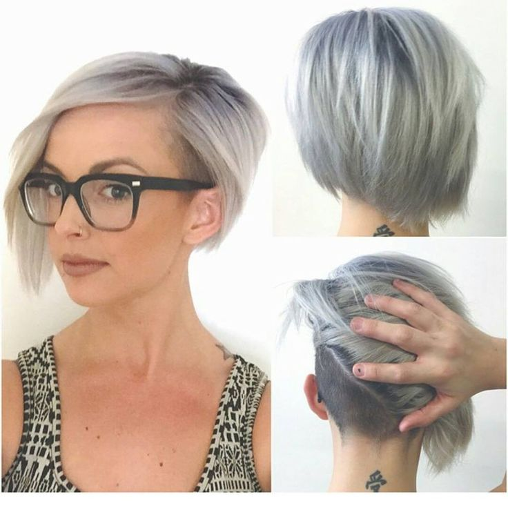 Astounding 21 Adorable Asymmetrical Bob Hairstyles For Women Styles Weekly Hairstyle Inspiration Daily Dogsangcom