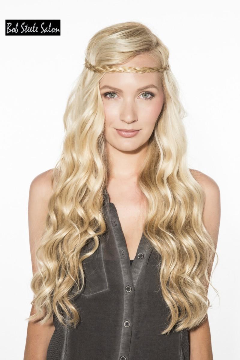 Fantastic 20 Fabulous Layered Hairstyles For Long Hair Styles Weekly Short Hairstyles Gunalazisus