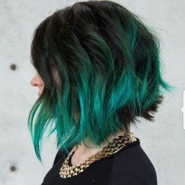 16 Edgy Chic Undercut Hairstyles For Women Styles Weekly