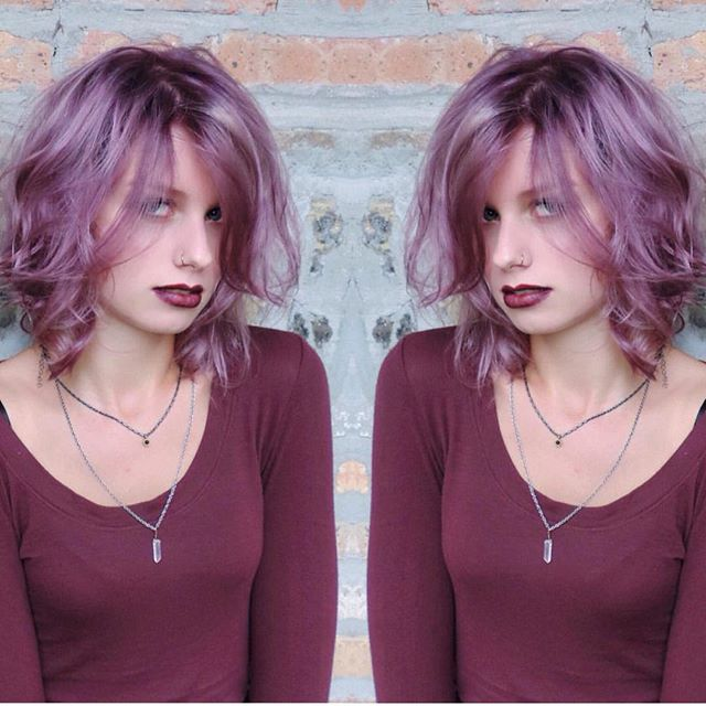 Awe Inspiring 25 Cute Messy Bob Hairstyle Ideas For 2017 Short Bob Mod Amp Lob Hairstyle Inspiration Daily Dogsangcom
