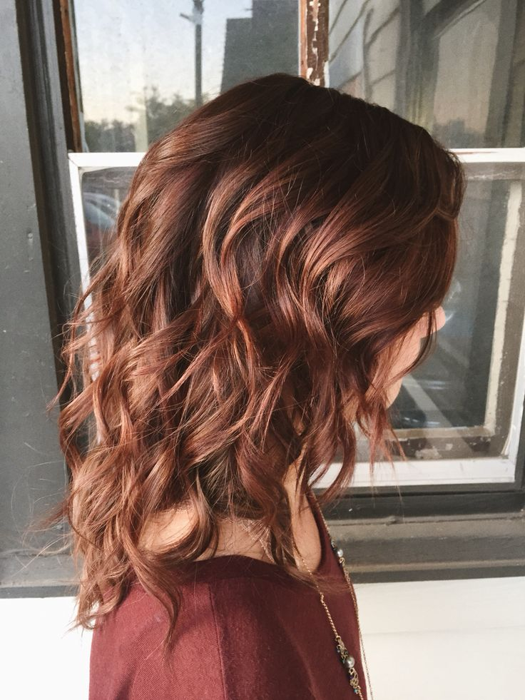 21 Trendy Hair Colors For Women To Try Styles Weekly