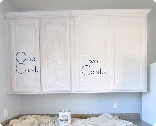 Paint Your Closet
