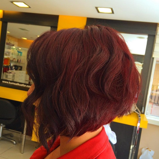 stacked haircuts for thick hair bob fans hier seite 2 3740