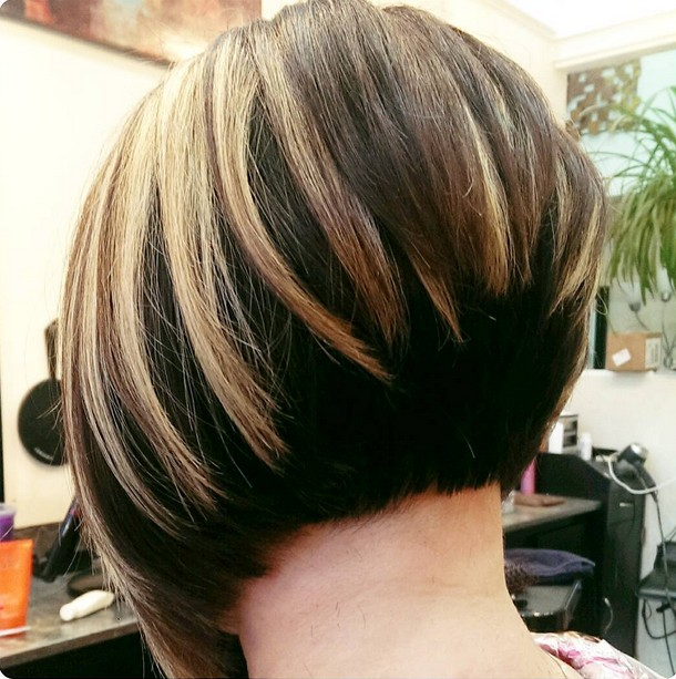 Admirable Latest Short Haircuts For Women Short Hairstyles For 2017 Short Hairstyles For Black Women Fulllsitofus
