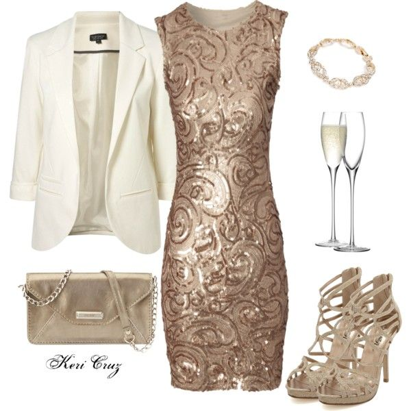 21 Lovely Looks for Summer Weddings