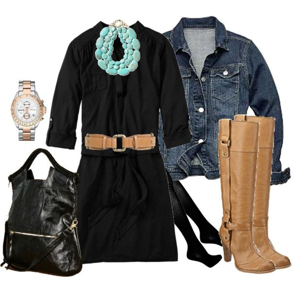22 'Subtly Sexy' Spring First Date Outfits
