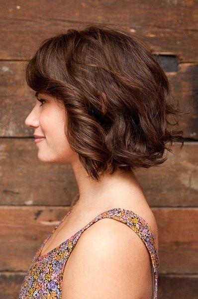 Prime 20 Effortless Chic Short Prom Hairstyles Styles Weekly Short Hairstyles Gunalazisus