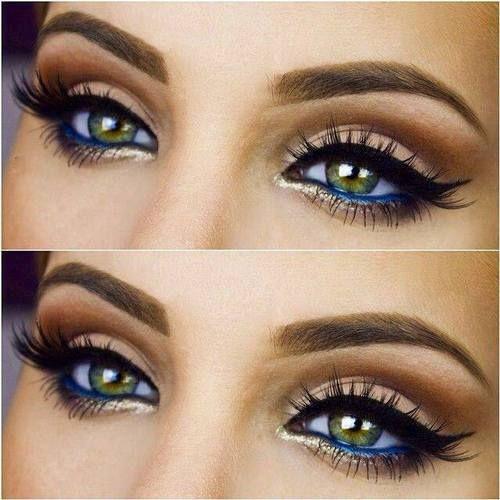 25 Prom Makeup Ideas Amp Step By Step Makeup Tutorials
