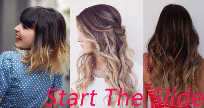 Pics Of Hair Colors And Styles 70 Best Ombre Hair Color Ideas For Women  Styles Weekly