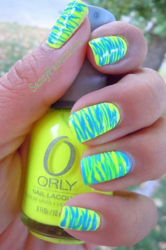 16 Stylish Nails Designs You Will Love Styles Weekly