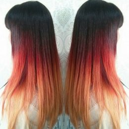 20 Ombre Ways to Have Pretty Hair