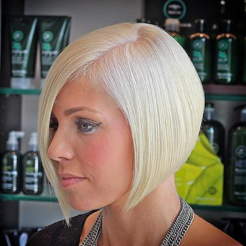 22 Amazing Bob Hairstyles For Women Medium Amp Short Hair