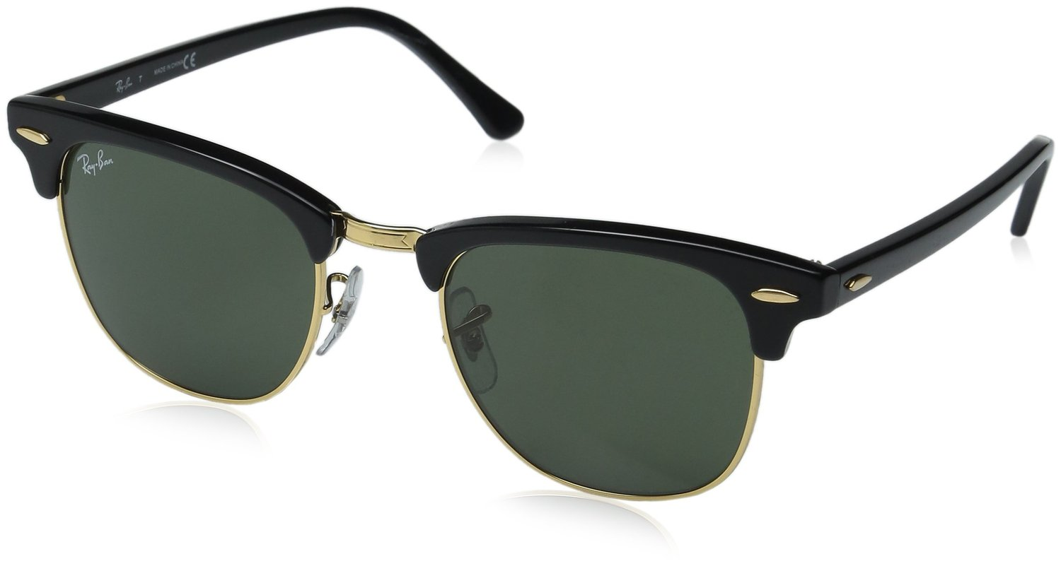 10 Best Sunglasses To Make You More Fashionable