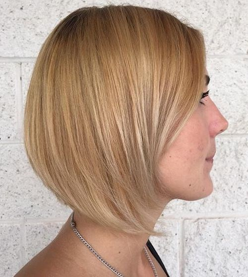 25 Trendy Balayage Hairstyles For Short Hair Styles Weekly
