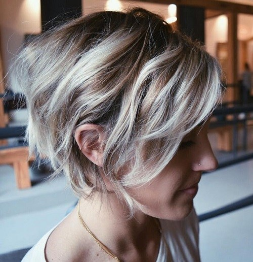 Vintage Wedge Hair Looks You Must Try