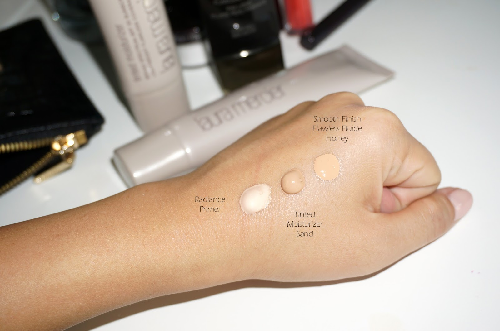 7 Tips on Achieving a Natural Glow Through Highlighting