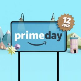 Amazon Prime Day 2016: 7 Things You Need to Know For The Big Day