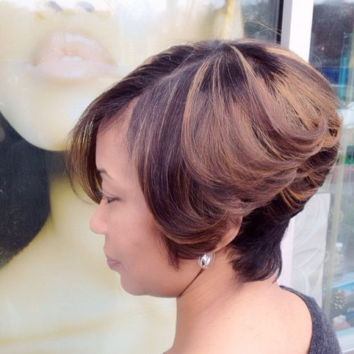 20 Elegant Hairstyles for your Special Occasion
