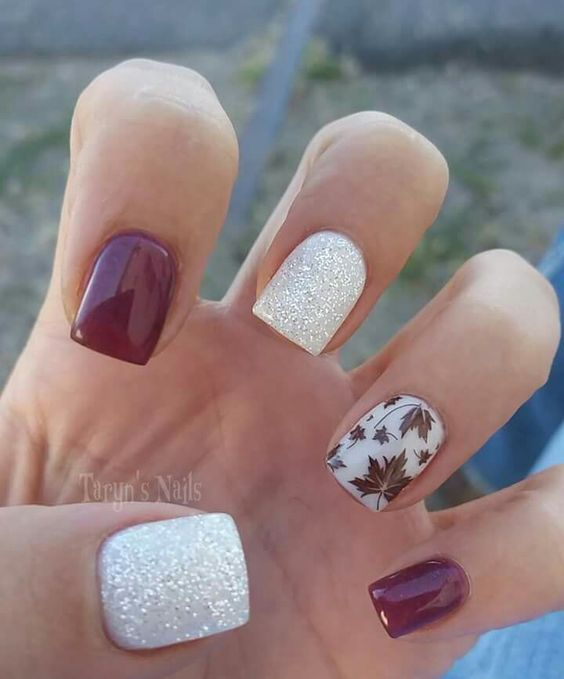 7 Things You Should Know Before You Get Acrylic Nails - crazyforus