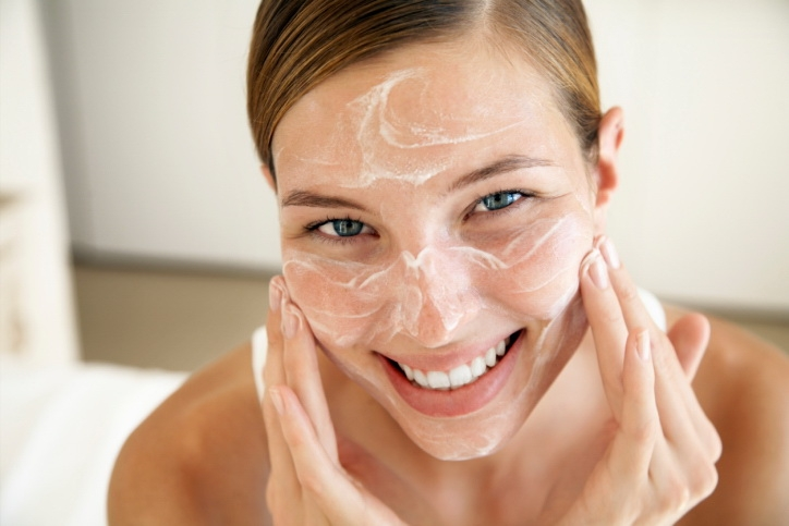 best_facial_moisturizer_for_dry_skin1