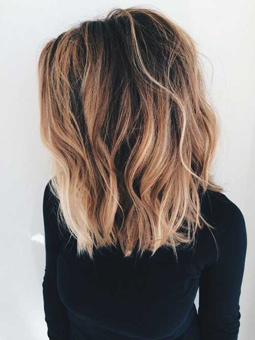22 popular medium hairstyles for women mid length hairstyles 22 popular medium hairstyles for women mid length hairstyles urmus Image collections