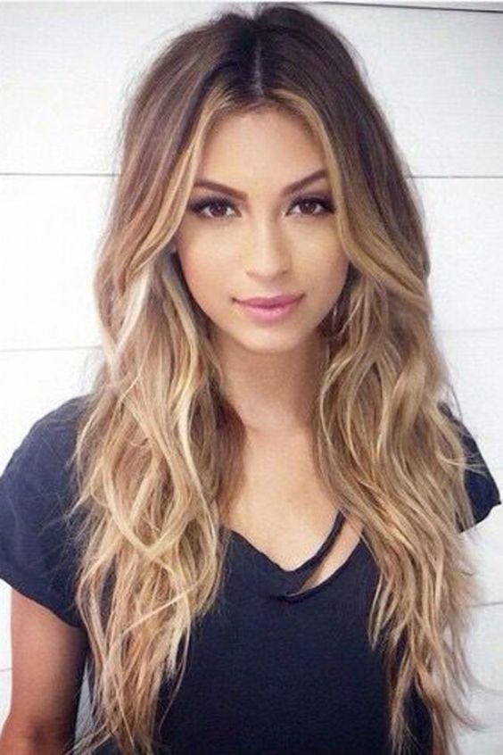 22 Hottest Ombre Hair Color Ideas You Ll Love To Try This