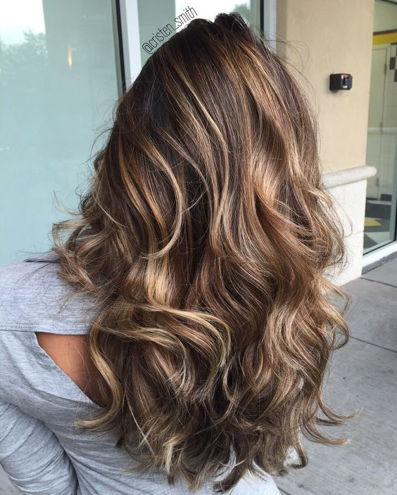 Image result for long hairstyles