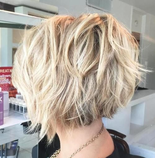 27 Stunning Short Hairstyles for Women | Styles Weekly
