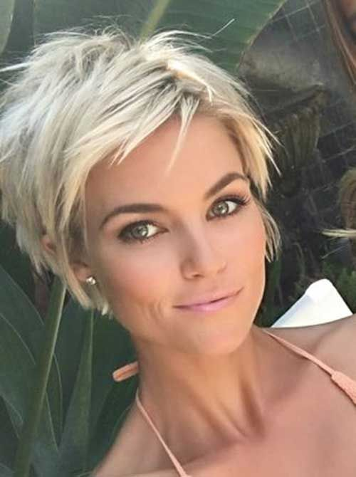 11 Amazing Short Pixie Haircuts That Will Look Great On Everyone 2020 Styles Weekly