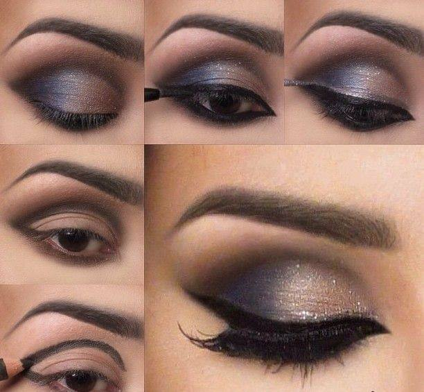 22 Easy Step By Step Makeup Tutorials For Teens Styles Weekly