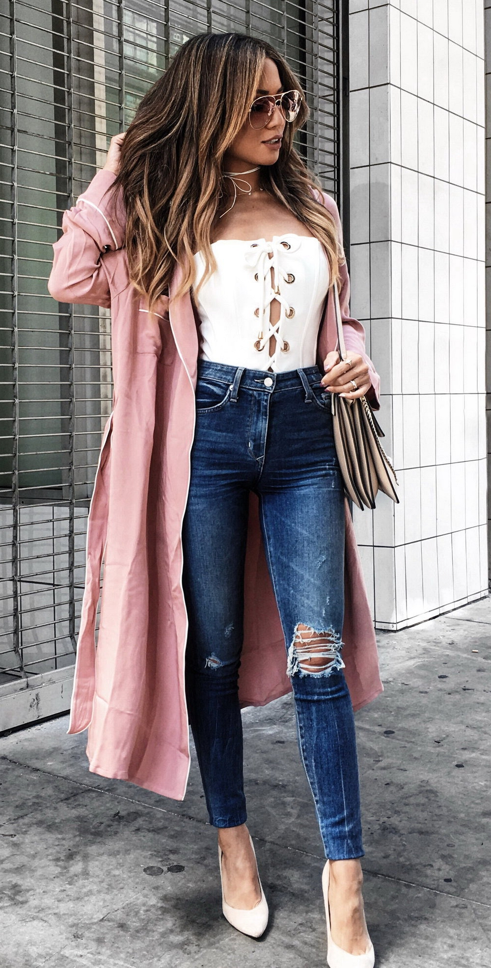 35 Stylish Outfit Ideas for Women 2020 – Outfits for ...