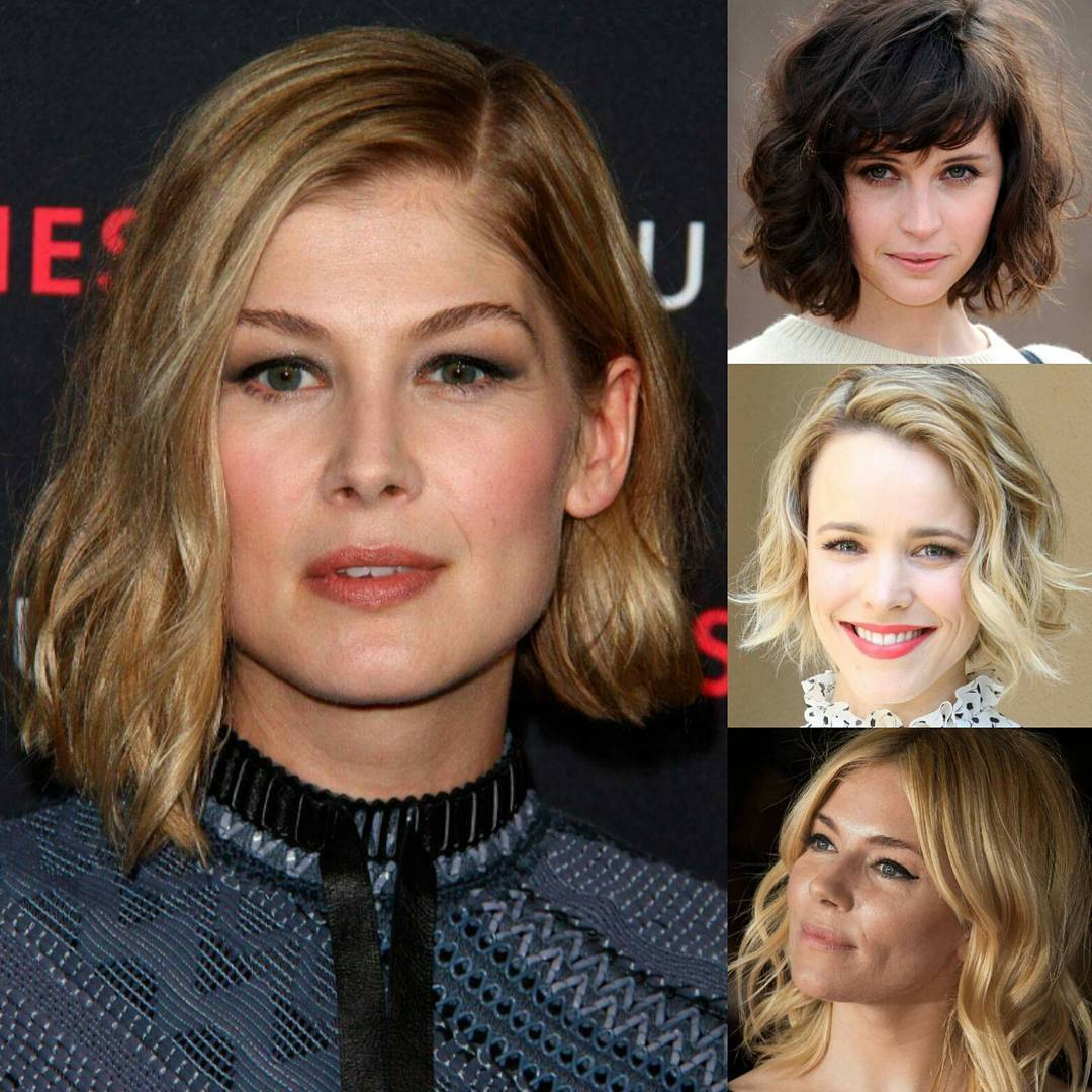 60 Hottest Bob Hairstyles For Everyone Short Bobs Mobs Lobs