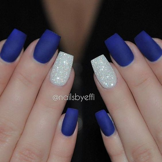 11 Amazing Nail Art Designs You Can Try This Year Nail