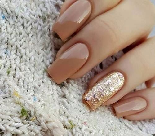 Nail Ideas on spa ideas, tree ideas, room ideas, male ideas, style ideas, long ideas, pedicure ideas, night ideas, wall ideas, love ideas, teen art ideas, rubber band ideas, makeup ideas, easy toenail ideas, refinishing ideas, polish ideas, fingernail ideas, food ideas, heart ideas, tattoo ideas,