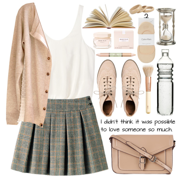 18 Süße Outfits Für Die Schule Back To School Outfit Ideen