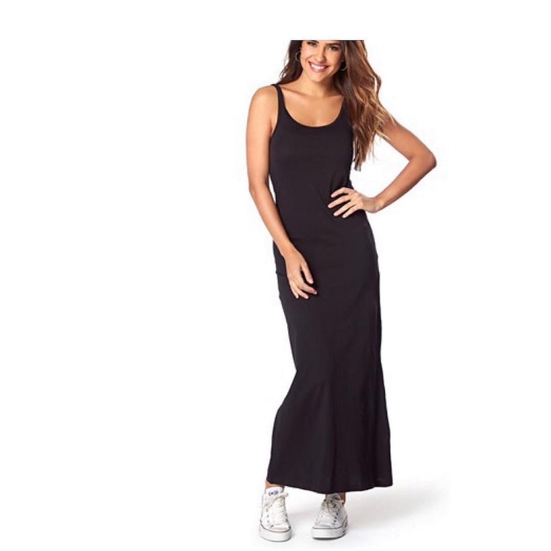 10 Amazing Maxi Dresses For Summer