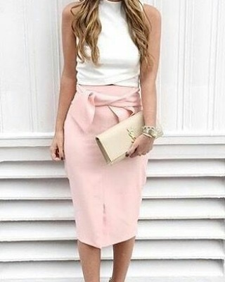 10 Amazing Wedding Guest Outfits