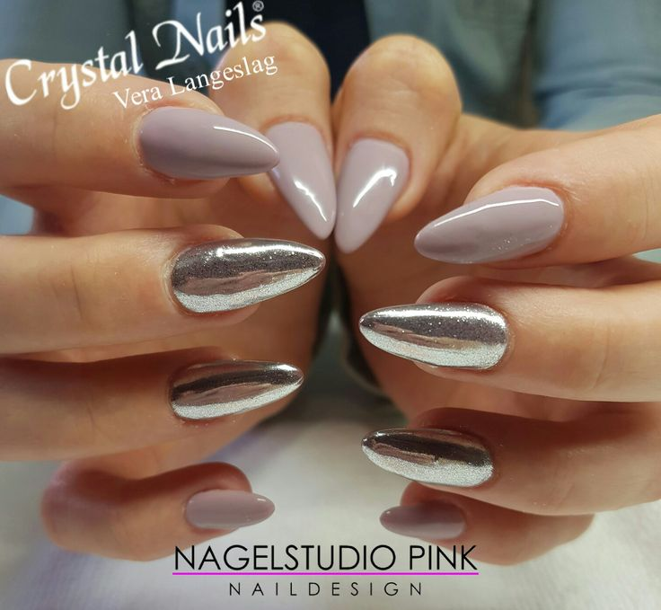 26 images fall nail designs