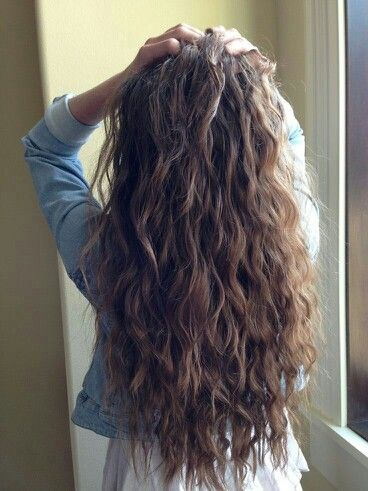 20 hottest long  medium wavy hairstyles for everyone