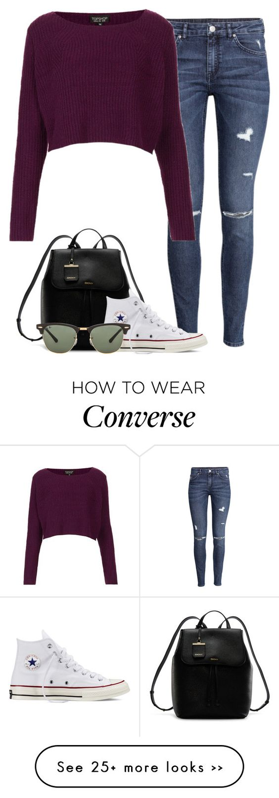 10 Gorgeous Ways to Style a Sweater