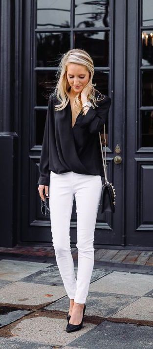 30 Ways to Make Black-and-White Work for You