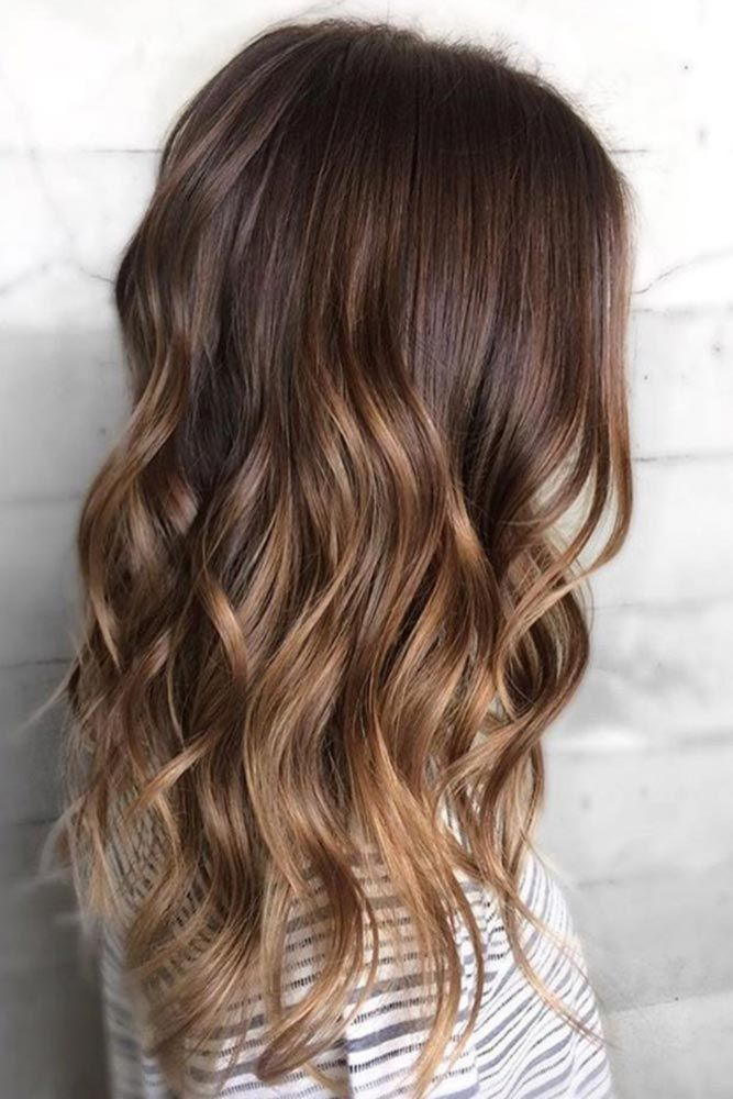 new hair colour styles 20 color hair trends hair color ideas 2019 8594 | 20 hot color hair trends latest hair color ideas 2018 3