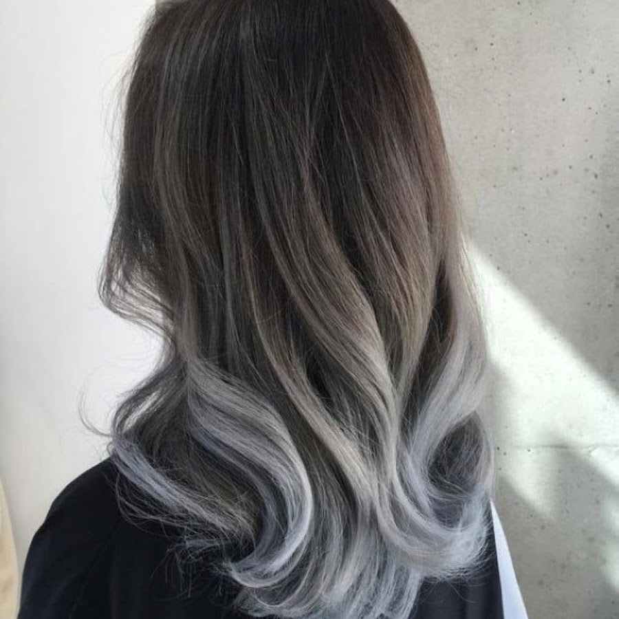 20 Hot Color Hair Trends – Latest Hair Color Ideas 2019