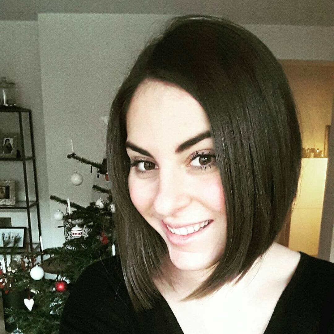 2018 women hairstyles