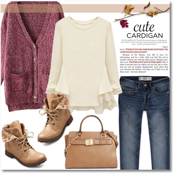 35 Cute Outfit Ideas For Teen Girls 2018 , Girls Outfit Inspiration