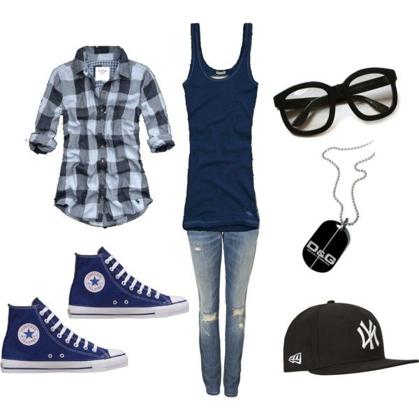 3d6a07df00b2 List of Synonyms and Antonyms of the Word  outfits for teenage girls
